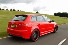 Audi Rs3 Sportback 2011 2012 Review Autocar