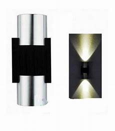 lowest price modern led wall l 2w sconce luminaria
