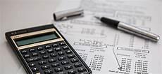 wie wird die grundsteuer berechnet was ist die grundsteuer und wie kann sie berechnen