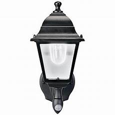 outdoor led battery powered motion activated wall sconce t4505 ls plus