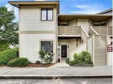 Zillow Apartments Wilmington Nc by Wilmington Nc Condos Apartments For Sale 70 Listings