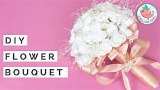 diy wedding flowers instructions wedding bouquet tutorial how to make diy flower bouquet
