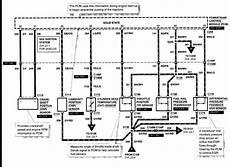 ford mustang oxygen sensor diagram po190 p0172 po175 error codes on 2001 mustang bullitt says also fuel rail pressure sensor