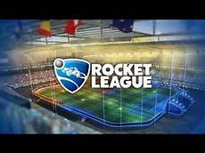 Rocket League Fr Xbox One 2 Joueurs Local