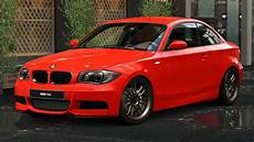 2007 Bmw 135i Coupe Gran Turismo 5 By Vertualissimo On