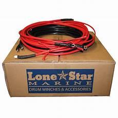 wiring looms lonestar marine wiring looms lonestar marine