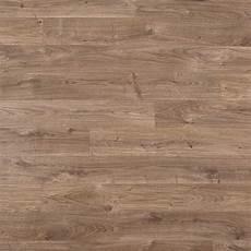 Laminat Eiche Rustikal - laminate floors step laminate flooring rustique