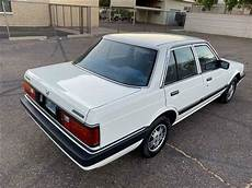 car owners manuals for sale 1984 honda accord on board diagnostic system 1985 honda accord 5 speed manual 1 owner rust free white spotless classic honda accord
