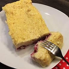 kuchen aus kuchen aus der mikrowelle best nutrition 174