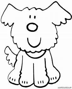 Ausmalbilder Hunde Rottweiler Ausmalbilder Hunden Top Kostenlos F 228 Rbung Seite