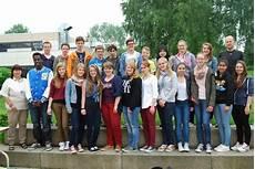 heinrich böll schule hattersheim heinrich b 246 ll schule
