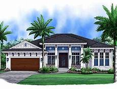 west indies house plans 3 bed west indies house plan 66318we architectural