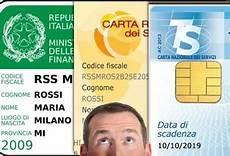 documenti servono per la carta di soggiorno codice fiscale e tessera sanitaria uso funzioni e