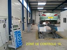 controle technique pontivy contr 244 le technique automobile controle technique