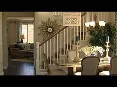 design home kb home quality interiors