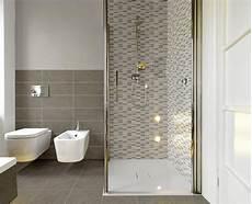 rivestimento bagno design rivestimento bagno cross grigio perla 20x50x0 7 cm