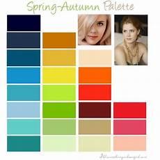welche farbe passt zu olivgrün pin by belgin erten on colour color palette