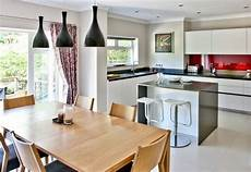 the kitchen and dining room paint color ideas home decor help