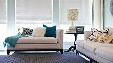 Decorating Ideas For Living Room Teal by Chaise Lounge Living Room Furniture Living Rooms With