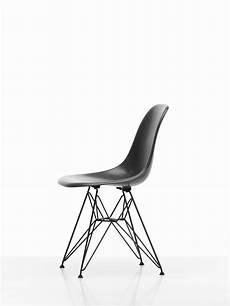 eames chair hamburg eames fiberglass chair vitra stylepark