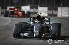 Formel 1 Singapur 2018 Das Rennen Im Formel 1 Liveticker