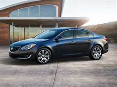 Buick Gas Mileage by Top 10 Best Gas Mileage Luxury Cars Fuel Efficient Luxury