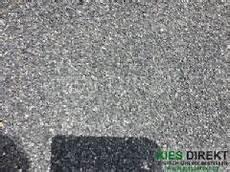 Was Kostet Eine Tonne Schotter - kalkstein grau splitt 2 5 mm
