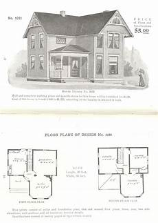 carpenter gothic house plans carpenter gothic house plans