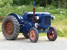Entdeckt Die Veranstaltung Traktor Oldtimer Treffen Im