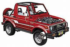 hayes auto repair manual 1998 chevrolet tracker auto manual geo tracker haynes manuals