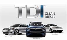 vw diesel skandal vw diesel timeline