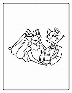 cat coloring pages cats coloring pages kitten coloring pages cool cats 35 free printable