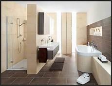 badezimmer t form kleine b 228 der die besten l 246 sungen bis 10 qm