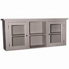 meuble cuisine a suspendre meuble de cuisine 224 suspendre pas cher d 233 co