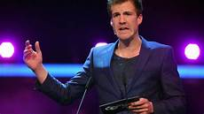 Neues Programm Luke Mockridge Live 2019 Was Fans Wissen