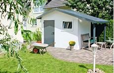 gartenhaus selber mauern gartenhaus aus stein