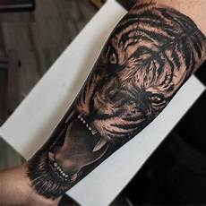 Coole Tattoos Männer - 1001 ideas and inspirations for cool forearm tattoos