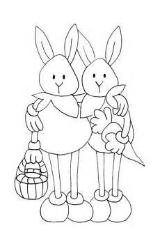 Ausmalbilder Osterhasen Familie Malvorlagen Ostern Kostenlose Ausmalbilder Mytoys
