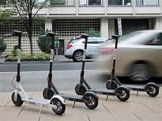 E Roller Berlin - e scooter fahren in berlin berlin de