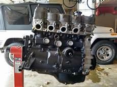 how do cars engines work 1993 mitsubishi mighty max macro electronic throttle control mitsubishi mighty max spx 4x4 1987 classic 1987 mitsubishi mighty max