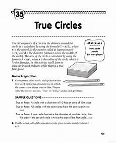 circle geometry word problems worksheets 1005 circle area and circumference word problems homeschool geometry word problems