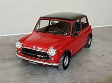 Innocenti Mini Cooper 1300 1975 Catawiki