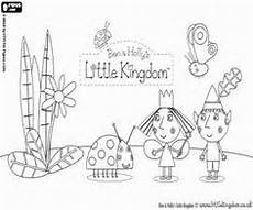 Ben Und Malvorlagen Cake Ben And Colouring Pages Search Cakes For
