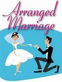 Arranged Marriage  Jokes Funny