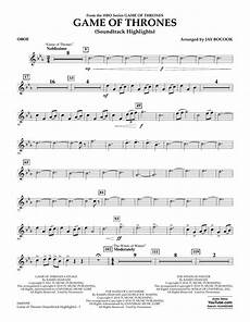 music sheet game of thrones double bass sheet music
