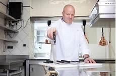 meilleur cuisine les meilleurs couteaux de cuisine 224 petits prix