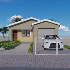 nhe house plans lithon developers a subsidiary of lithon holdings namibia