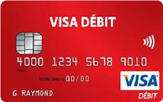 carte debit credit 192 propos des cartes de cr 233 dit pr 233 pay 233 es visa cadeau et