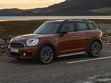 Mini Cooper Suv - 2017 mini mini countryman price photos reviews features