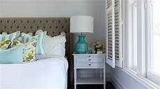 study painting your bedroom these colors could help you sleep better best bedroom colors